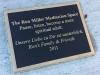 the-plaque-2