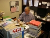 ron-at-his-desk